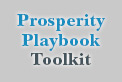Prosperity Playbook