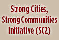 Strong Cities, Strong Communities Initiative (SC2)