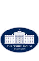 white_house_logo